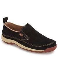 Simple - Spice Slip-on Sneaker - Lyst