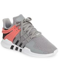 cheap for discount 4a746 ebf30 adidas Originals - Eqt Support Adv 2 Sneaker - Lyst