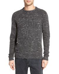 Native Youth - Blizzard Sweater - Lyst