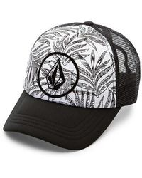 Volcom - Don't Let Me Go Hat - Lyst
