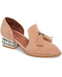 Jeffrey Campbell scarpe   & Heels, Wedges, Stivali &  Scarpe da Ginnastica   Page 13 8fec77
