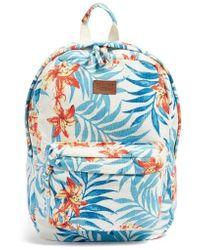 Rip Curl - Tropicana Backpack - Lyst