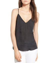 The Fifth Label - Time Stand Still Camisole - Lyst