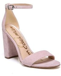 bd5e54f4c71c54 Sam Edelman Shoes