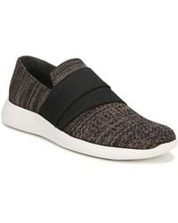 Vince - Aston Slip-on Sneaker - Lyst