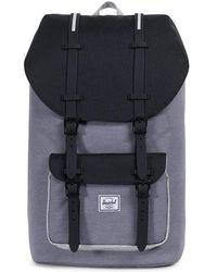 1a6de3a9d5 Urban Outfitters Herschel Supply Co Polka Dot Little America ...