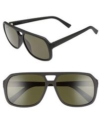 Electric - Dude 59mm Polarized Sunglasses - Lyst