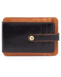Hobo - Access Bifold Card Case - - Lyst