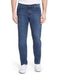 Brax - Masterpiece Regular Jeans - Lyst
