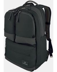 Victorinox | Victorinox Swiss Army Dual Compartment Backpack | Lyst