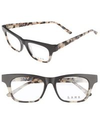 L.A.M.B. - 50mm Optical Glasses - Lyst