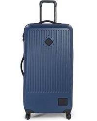 Herschel Supply Co. - Trade 34-inch Large Wheeled Packing Case - - Lyst