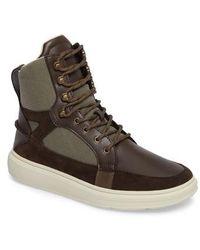 Creative Recreation | Desimo High Top Sneaker | Lyst
