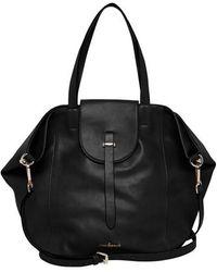 Urban Originals - Urban Orginals Desire Faux Leather Bucket Bag - Lyst