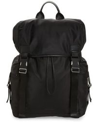 Cole Haan - City Backpack - - Lyst