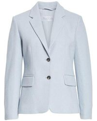 Max Mara - Palude Cashmere Jacket - Lyst