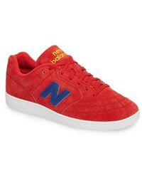 New Balance - Epic Trainer Sneaker - Lyst