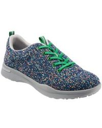Softwalk - Softwalk Sampson Sneaker - Lyst