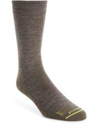 Smartwool - Anchor Line Merino Wool Blend Socks - Lyst