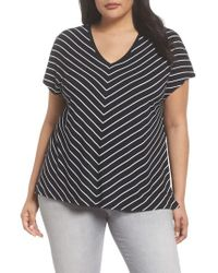 Sejour - Easy Tee - Lyst