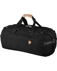 Fjallraven - Duffel No. 6 Convertible Duffel Bag - - Lyst