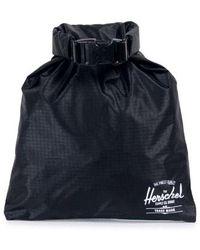 Herschel Supply Co. - Dry Bag - - Lyst