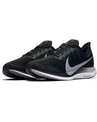 Nike - Zoom Pegasus 35 Turbo Running Shoe - Lyst