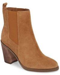 Splendid - Newbury Boot - Lyst