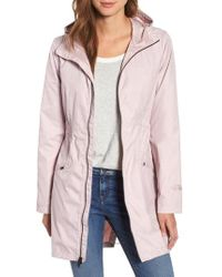 The North Face - Rissy 2 Wind Resistant Jacket - Lyst