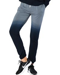 Threads For Thought - Threads For Thought Sunfade Jogger Pants - Lyst