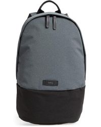 Bellroy - Classic Backpack - - Lyst