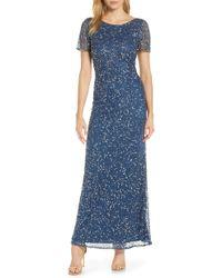 012a5aaf7a9e Women's Pisarro Nights Dresses - Lyst
