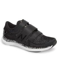 New Balance - Spin 09 Cycling Shoe - Lyst
