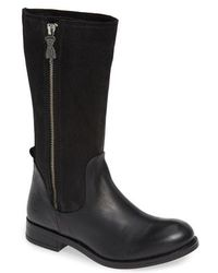 Fly London - Aedi Boot - Lyst