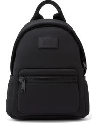 Dagne Dover - Small Dakota Neoprene Backpack - Lyst