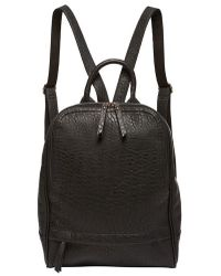 Urban Originals - My Way Vegan Leather Backpack - Lyst