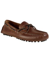 Cole Haan - 'grant Canoe Camp' Driving Moccasin - Lyst