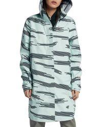 Nike | Lab Acg 3-in-1 System Women's Coat | Lyst