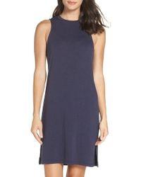 Honeydew Intimates - Jersey Nightgown - Lyst
