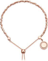 Astley Clarke - Cosmos Kula Adjustable Bracelet - Lyst