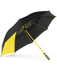 Shedrain - 'windjammer' Golf Umbrella - - Lyst