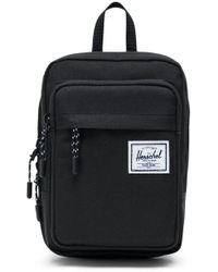 Herschel Supply Co. - Large Form Shoulder Bag - - Lyst