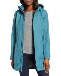 Patagonia - Torrentshell Waterproof City Rain Coat - Lyst
