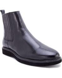 Zanzara - Warlow Chelsea Boot - Lyst