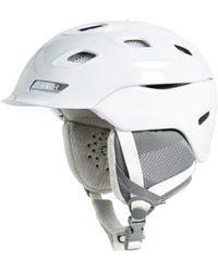 Smith - 'vantage' Snow Helmet - - Lyst