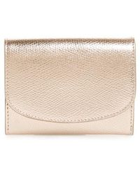 Nordstrom - Leather Card Case - - Lyst