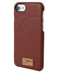 Hex - Boba Fett Iphone 6/6s/7/8 Plus Case - - Lyst