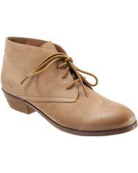 Softwalk - Softwalk Ramsey Chukka Boot - Lyst