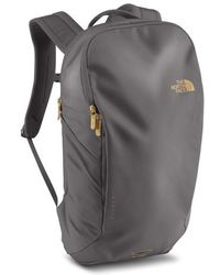 The North Face | Kabyte Backpack | Lyst