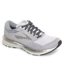 Brooks - Levitate Running Shoe - Lyst